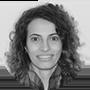 Alexandra Crisan suport echipa Ascent ERP