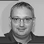 Dan Turcitu fondator si CEO echipa Ascent ERP