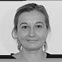 Oana Turcitu administrativ echipa Ascent ERP