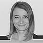 Roxana Ciurea suport echipa Ascent ERP