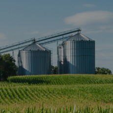 Solutia Ascent ERP Agricultura