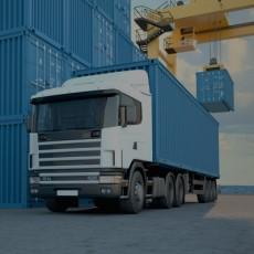 Solutia Ascent ERP Logistica - WMS