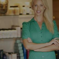 Solutia Ascent ERP Retail Vanzari