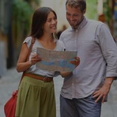 Solutia Ascent ERP Turism