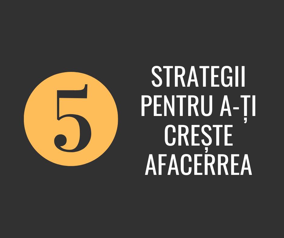 strategie-CRM-ERP