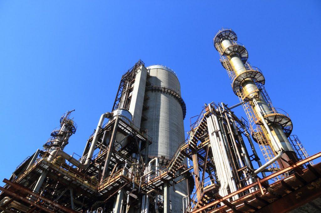 FoF, digitalizarea productiei, sistemele ERP in productie